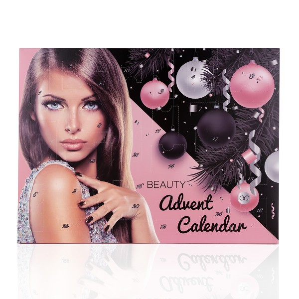 Beauty Adventskalender Frauen