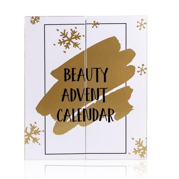 Beauty Adventskalender für Frauen