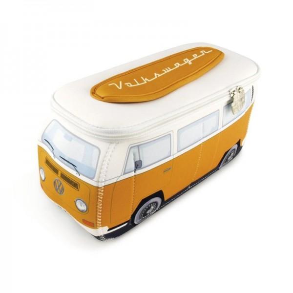 Kosmetiktasche VW Bulli - Original Volkswagen