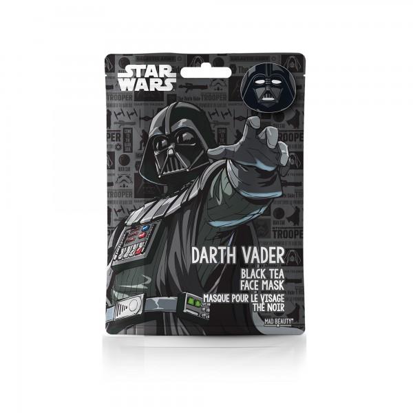 Disney Star Wars Darth Vader Gesichtsmaske