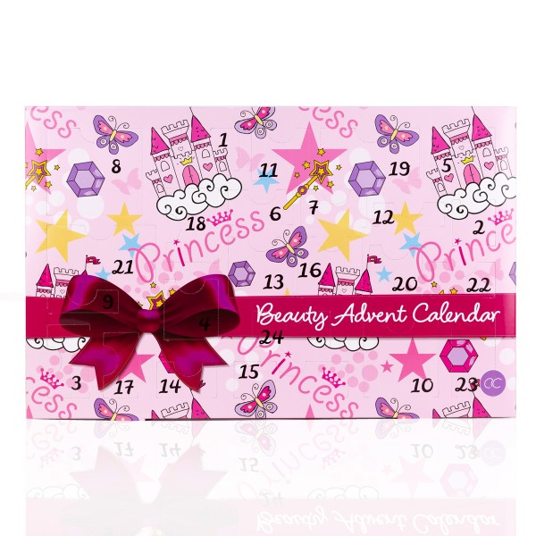 Adventskalender Little Princess