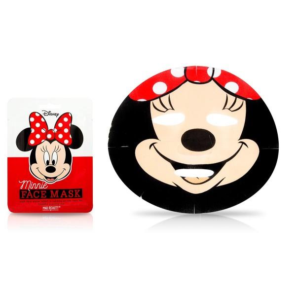 Disney Gesichtsmaske Minnie Mouse