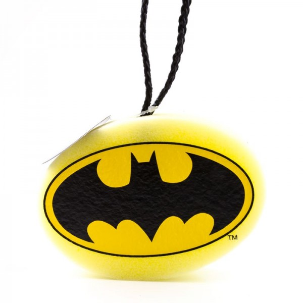 Badeschwamm Batman